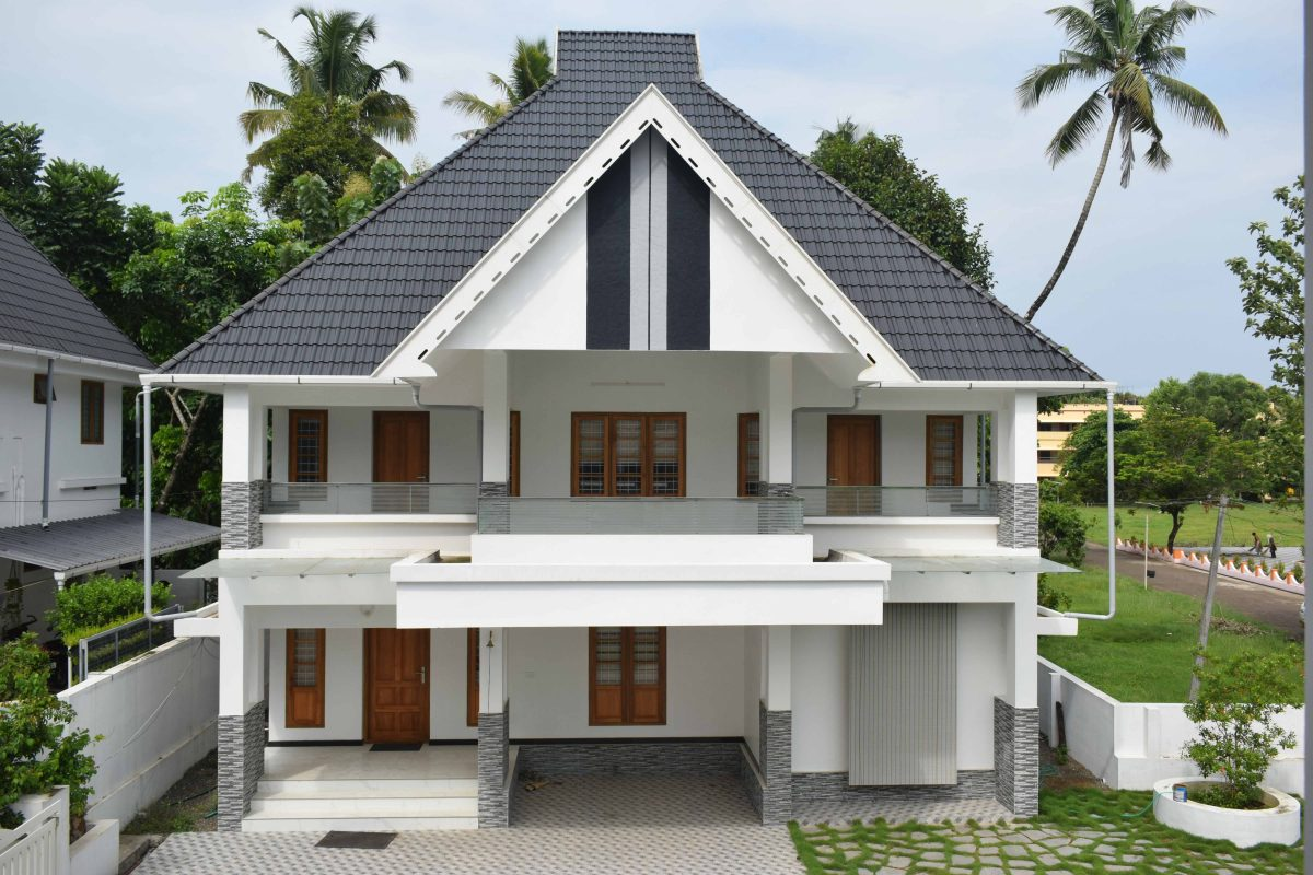 Please visit new houses for sale in kalady angamaly