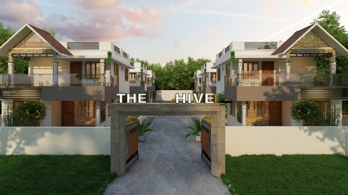 buying houses for sale in Angamaly