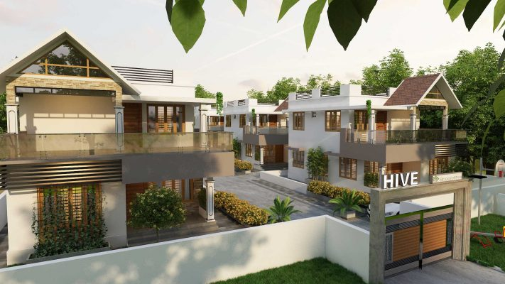houses for sale in angamaly kalady