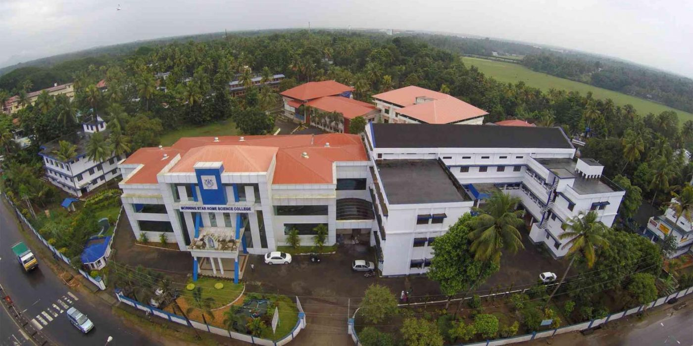 real estate in angamaly